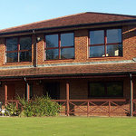 Foto de Kilsyth Lennox Golf Club