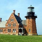 South East Light House