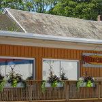 Pizza Jerks, Lake George, NY