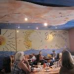 Sweet Lorraines Restaurant