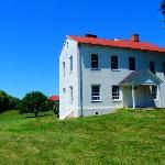 Best Farmhouse