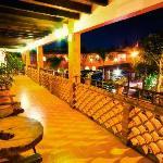 Hotel Posada Vista Bella Morelia