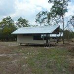 Davidson's Arnhemland Safari Lodge Foto