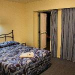 Photo de Fenton Court Motel
