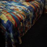 Photo de Motel 6 Bend