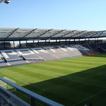 Sporting Park