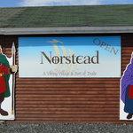 Norstead Viking Village