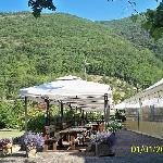 Photo of Ristorante Lago di Sefro