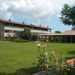 Photo of Antica Ravenna Residence