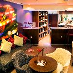 Foto di Sapori Restaurant
