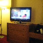 seoul rex hotel deluxe double room