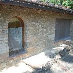 Photo of La Rosa Residence