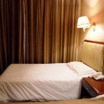 Photo de Kangding Hotel