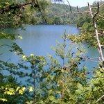 Foto de Tsali Recreation Area