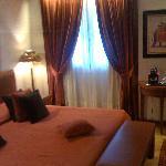 Primarolia Hotel Foto