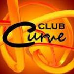 Foto de Club Curve