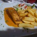 Photo of La petite Provence