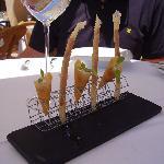 Photo de Restaurante Vila Joya