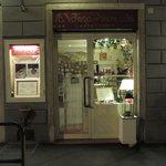 Foto di La Bottega del Buon Caffe