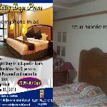 Makati Palace Hotel Foto