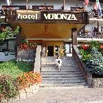 Photo of Centro Vacanze Veronza