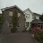 Photo of Pearse Lodge B&B