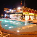 Hotel Bahia del Sol Ladrilleros - Colombia