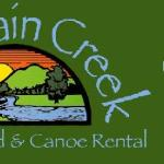 Mountain Creek Campground Foto