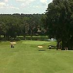 Photo de Lake Jovita Golf and Country Club