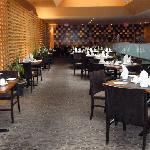 Restaurant - classy