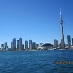 City Sightseeing Toronto
