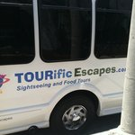 Foto de Tourific Escapes