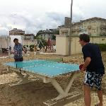 torneo pin-pong