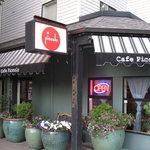 Zdjęcie Cafe Piccolo