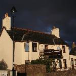 Photo of Loch Beag Bed & Breakfast
