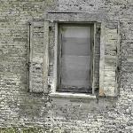 Notre fenêtre