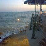 Peppino a Mare