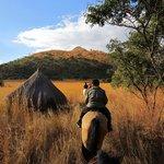 Varden Safaris