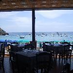 Billede af Hotel La Certosa