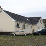 Grimisdale Guest House
