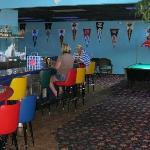 Bild från Bikini's Sports Bar
