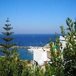 Photo of Finiki View
