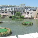 Hotel - Farshad