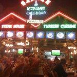 Billede af Samdan Restaurant