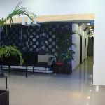 Bilde fra Hotel Mumtaz Inn