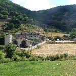 Photo of BioAgriturismo Valle Scannese
