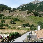BioAgriturismo Valle Scannese Foto