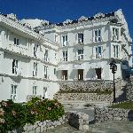 Photo of Gran Hotel Suances****