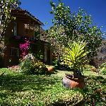 Photo de La Casa Del Conde