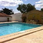 Foto de Hotel de Cacharel